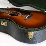 Contest ~ Enter to Win a Martin Guitar OM-18 Authentic 1933 Guitar!