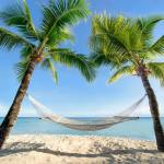 Contest ~ Enter to Win a Maritime Travel, Travel Voucher!