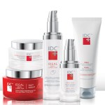 Contest ~ Enter to Win a IDC Skin Care Prize Pack!