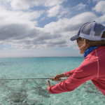 Contest ~ Enter to Win a Trip to Cuba & Yellow Dog Flyfishing Gear!