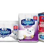 Contest ~ Enter to Win 1 in 4 Canadian Adventures from Royale!