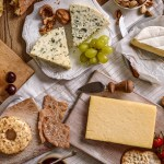 Contest ~ Enter to Win $100 in Castello Cheese Vouchers!