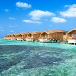 Contest ~ Enter to a Trip for 2 to Club Med!