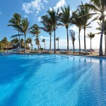 Contest ~ Enter to Win a 5 night all-inclusive stay for 2 adults at the Oasis Hotels & Resorts!
