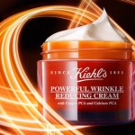 Contest ~ Enter to Win a New Limited Edition Kiehl's Gift!