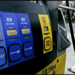 Contest ~ Enter to Win an Ultra 94 Fuel Savings Card!