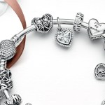 Contest ~ Enter to Win 1 of 3 $500 Pandora Gift Cards!