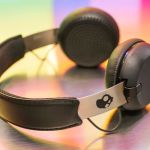 Contest ~ Enter to Win a Skullcandy Wireless Prize Package!