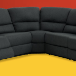 Contest ~ Enter to Win a Reclining Sectional!