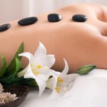 Contest ~ Enter to Win a $3,000 Spa Getaway!