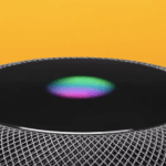 Contest ~ Enter to Win a Apple HomePod!