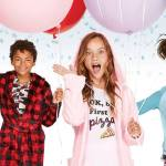 Contest ~ Enter to Win a Year's Supply of Pyjamas from Jelli Fish Kids!