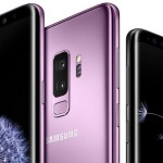 Contest ~ Enter to Win a Samsung Galaxy® S9+ 64 GB!