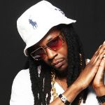 Contest ~ Enter to Win a Trip to See 2 Chainz in Concert!