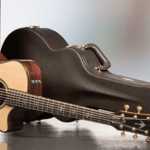 Contest ~ Enter to Win a Taylor V-ClassTM 914ce Acoustic Guitar!