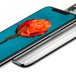 Contest ~ Enter to Win a iPhone X!