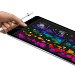 Contest ~ Enter to Win a Apple's new iPad (2018, Space Gray, 32GB, WiFi) & Apple Pencil!