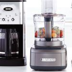 Contest ~ Enter to Win a Cuisinart Prize Pack!