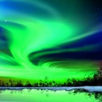 Contest ~ Enter to Win a Pair of Tickets to The Northern Lights Festival!