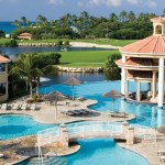 Contest ~ Enter to Win a Trip for 2 to Divi Village Golf & Beach Resort!