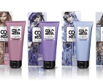 Contest ~ Enter to Win 1 of 25 Colorista Festival Prize Packs!