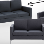 Contest ~ Enter to Win a Couch Set!