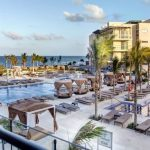 Contest ~ Enter to Win a Vacation for 2 to Royalton Riviera Cancun Resort & Spa!