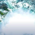 The Addams Family 2 Niagara Falls Contest!