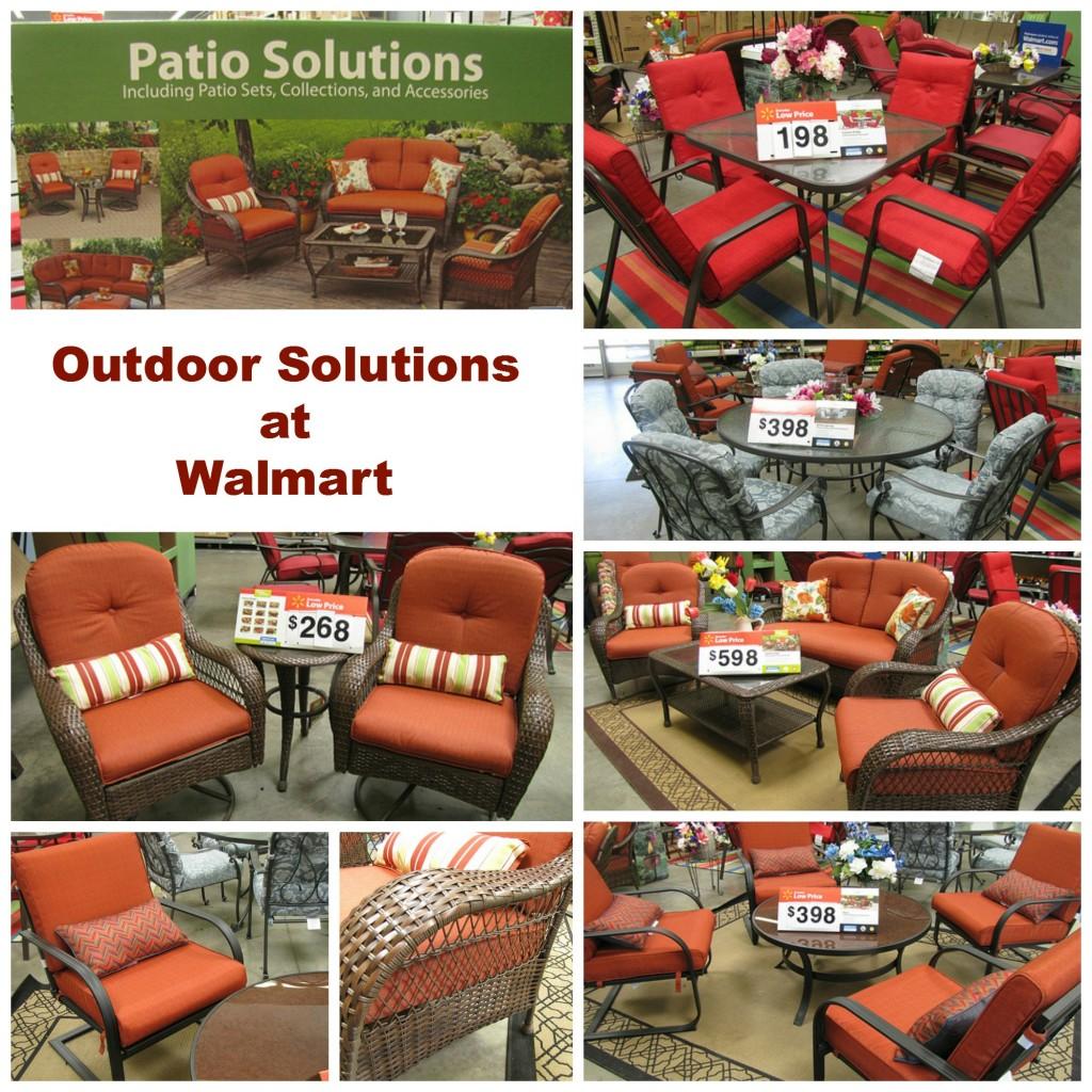 Outdoor Living at Walmart - Frugal Upstate on Walmart Outdoor Living  id=26860