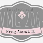 Brag About It VMG206 650 FEATURED