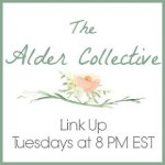 The Adler Collection Link Party