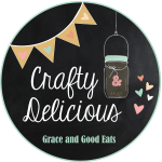 crafty_delicious_logo_150