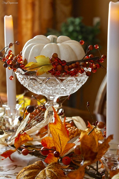 FallTableDecor2