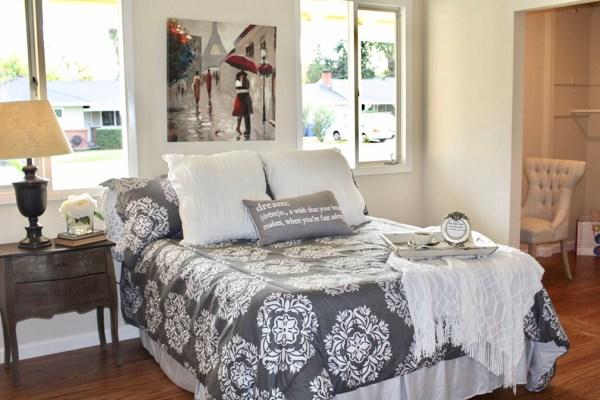 FrugElegance by Design Home Staging | Staging by Room Gallery | www.frugelegance.com