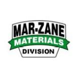 Marzane