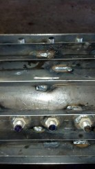 fin_tube_heater_rebuild2