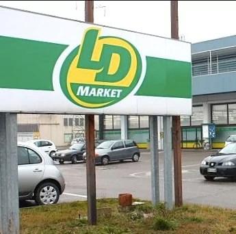 Lombardini chiude e vende a Lillo LD