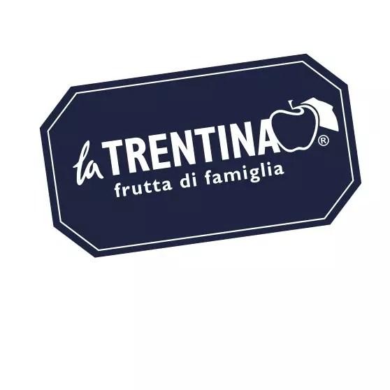 La Trentina