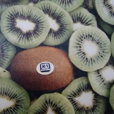 Rivoira Kiwi Uno