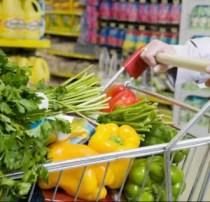 aumento frutta verdura lombardia