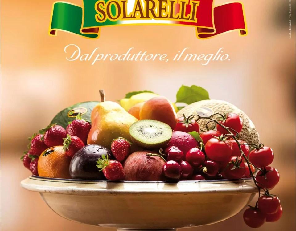 Solarelli tv sito