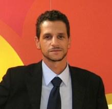 Alessandro Fornari