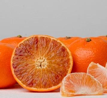 Oranfrizer Mandared