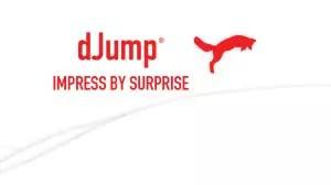 dJump