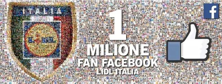 Lidl_Italia_facebook