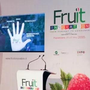 Fruit Innovation SP hp
