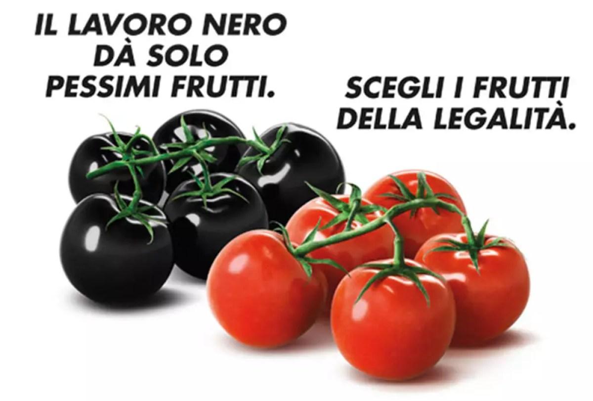 coop_buoni_e_giusti