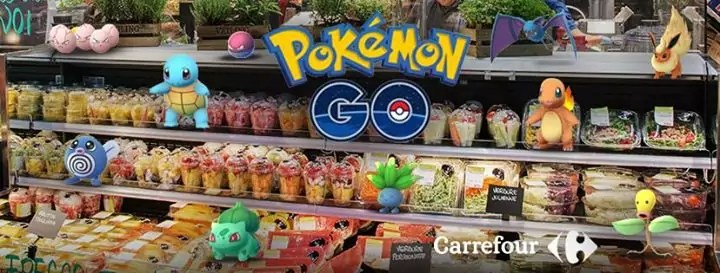 carrefour_pokemon