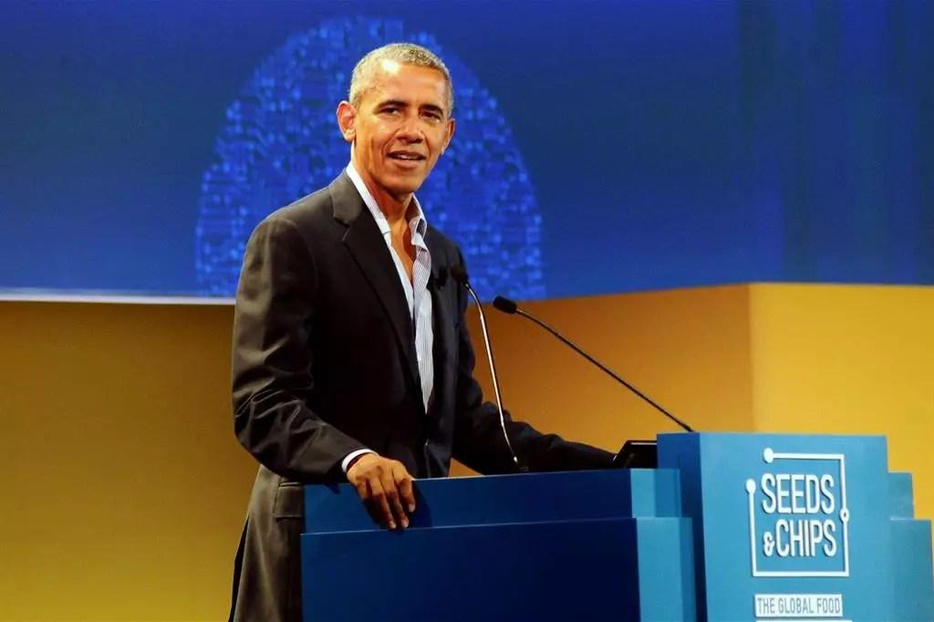 Obama-TuttoFood-17
