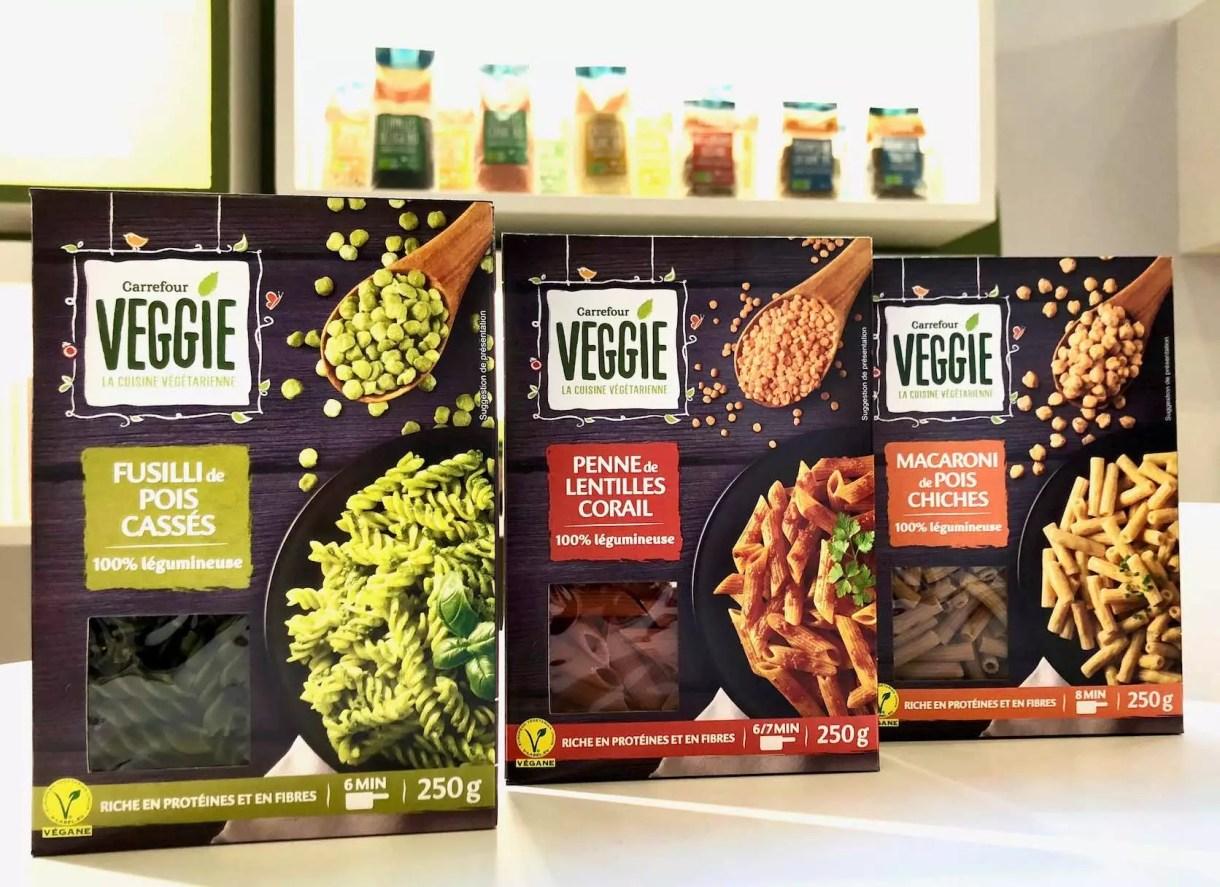 Carrefour-plma-2018-pedon-veggie-pasta-fm